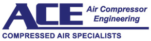 ACE - Air Compressor Engineerinng