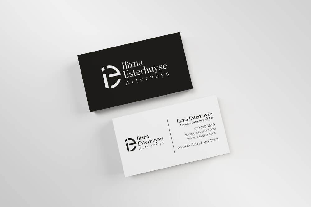 Freelance graphic design in cape town freelance graphic designer lets reheart Gallery
