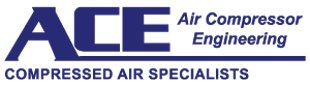 Air Compressor Engineering - ACE