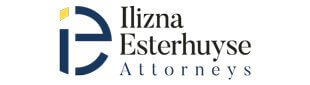 Ilizna Esterhuyse Attorneys - iedivorce